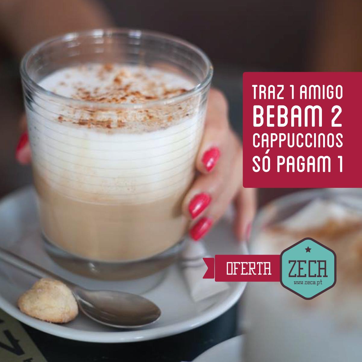 promo cappuccino-05