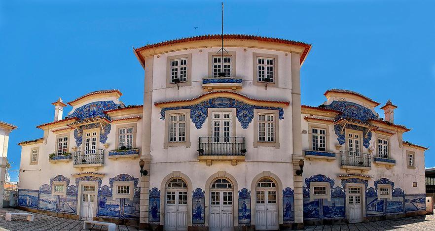 Aveiro Portugal  City new picture : Visitar aveiro Visitas a Aveiro | Page 2 of 3 | Zeca