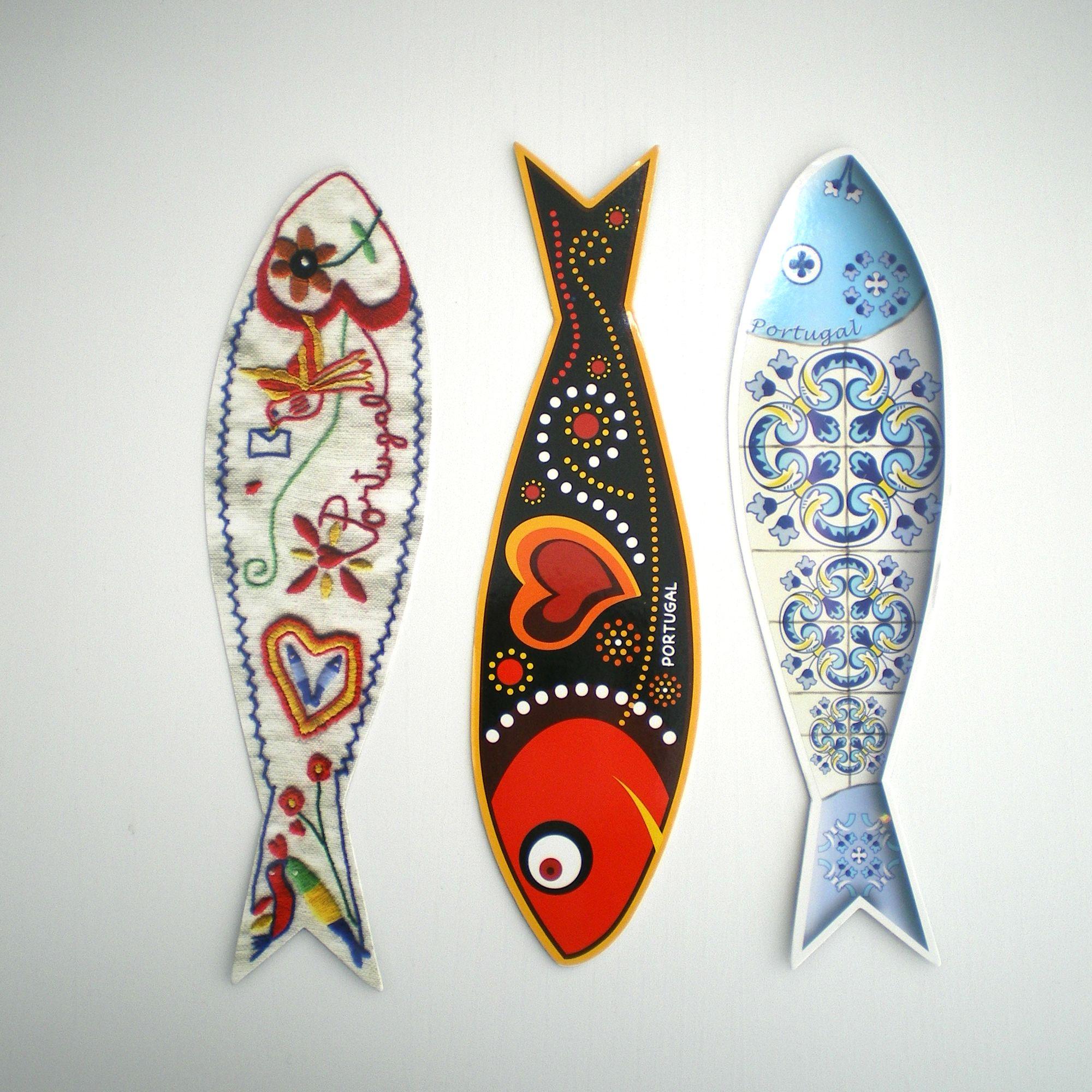 marcadores-de-livro-sardinhas